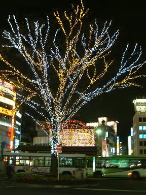 イルミネーション4赤羽.JPG