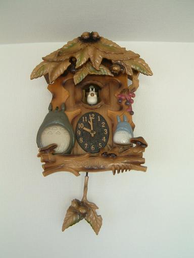 トトロ時計.JPG