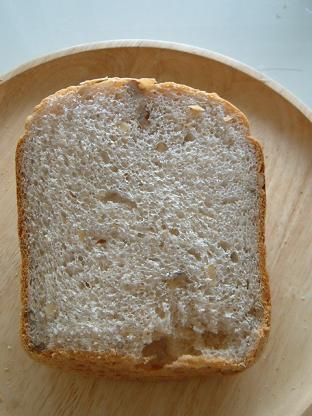 焼きたてパン2.JPG